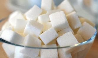10 Фактів про цукор, які ви могли не знати