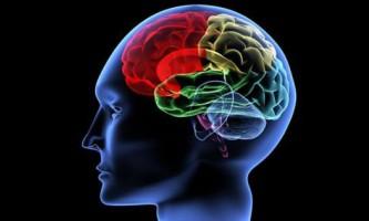 10 Небезпечних звичок, повільно вбивають твій мозок. Терміново позбудься них!