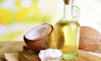 10 Корисних лайфхак для тих, хто любить кокос