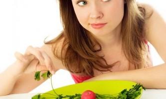10 Ознак того, що ваша дієта недостатньо калорійна