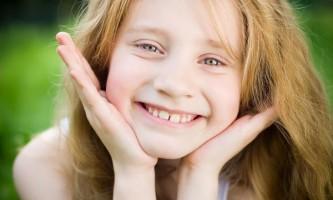 10 Важливих речей у житті, чого можна навчитися у дітей