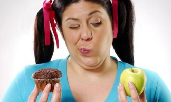 12 Золотих правил здорового харчування. Тільки користь і нічого крім користі!