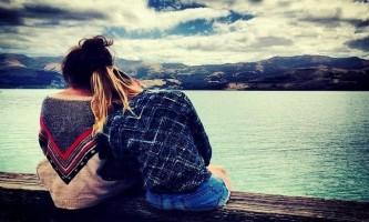 45 Ознак того, що поруч з тобою справжня подруга
