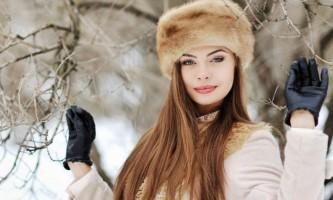 7 Головних б`юті-правил догляду за собою в холодну пору року