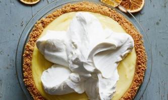 9 Фантастично смачних тортів, які не потрібно випікати. Апетитний десерт на швидку руку.