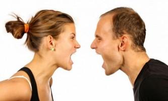 Агресія і стрес: небезпека для серця