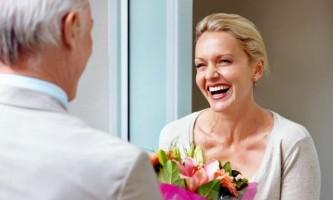 Активне довголіття: як дожити до ста