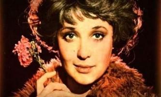 Актриса ирина печернікова: біографія, особисте життя