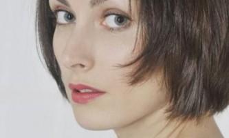 Актриса наталья височанська