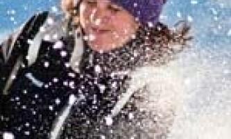 Американські вчені: холодний клімат може привести до ожиріння