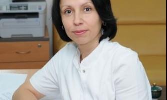 Анемія при онкологічних захворюваннях