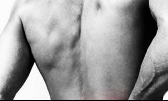 Спондилоартроз поперекового відділу хребта: симптоми, лікування