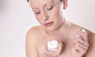 Антивіковий крем для обличчя: ефективність, вибір, рейтинг, рецепти