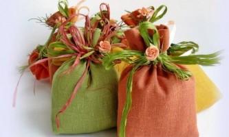 Ароматерапія: апельсин для настрою