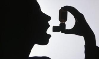 Аспіринова тріада: симптоми і лікування
