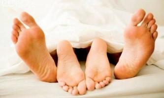 Бар`єрні методи контрацепції