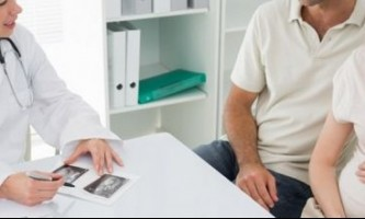 Сказ у людини: симптоми, ознаки, лікування