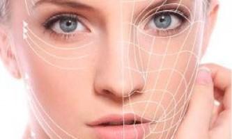 Безопераційна підтяжка обличчя - ефект, види, їх переваги та недоліки