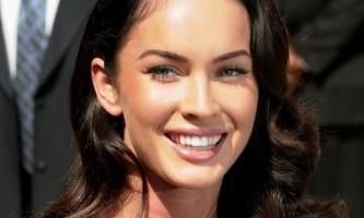 Біографія меган фокс - однієї з найсексуальніших актрис голлівуду