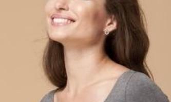 Біоревіталізація - інтенсивна гідратація шкіри