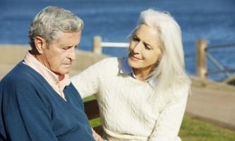 Хвороба альцгеймера: лікування
