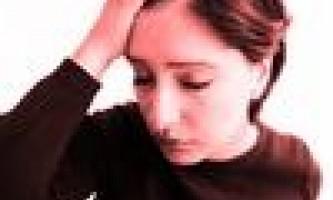 Боротьба зі стресом: хобі і медитація проти проблем