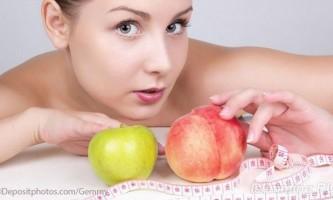 Целюлоза для схуднення. Як допомагає знижувати апетит і вагу?