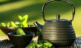 Чашка кави вранці - чим замінити підбадьорливий напій