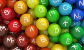 Чим небезпечний надлишок вітамінів