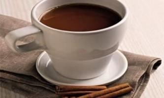 Чим відрізняється шоколад від какао?