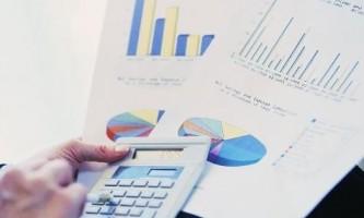 Чим відрізняються прямі інвестиції від портфельних?