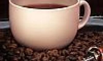Чим шкідливий кави? 7 причин переглянути ставлення до цього напою