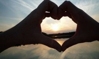 """Що робить час з """"любов`ю до труни"""""""
