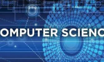 Що вивчає інформатика як наука?