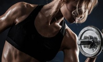 Що краще для схуднення: кардіо або силові навантаження?
