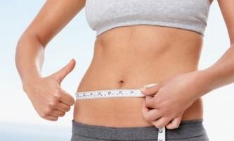 Що краще для схуднення: орсотен або ксеникал - відгуки