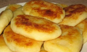 Що можна зробити з картоплі