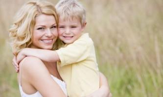 Що потрібно пам`ятати кожній мамі