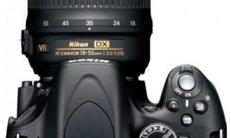 Що означають цифри на об`єктиві фотоапарата?