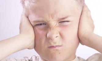 Що мається на увазі під синдромом туретта?