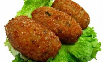 Що приготувати з фаршу індички? 4 смачних страви