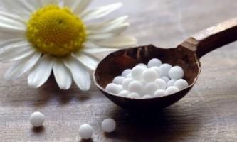 Що таке гомеопатія