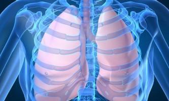 Що таке кіста легені