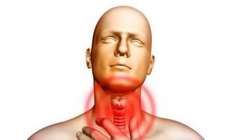 Що таке медулярний рак щитовидної залози?