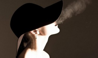 Що шкідливіше: сигари або сигарети