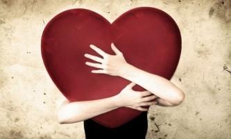Що значить любити сліпо