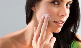 Чудодійні креми в боротьбі зі шрамами і рубцями