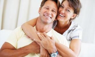 Цистит після сексу, постокоітальной цистит - причини