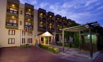 Club hotel mira 3 * (кемер, туреччина): відгуки та фото туристів