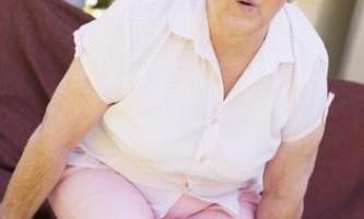 Деформуючий артроз колінного суглоба - це привід негайно звернутися до лікаря!